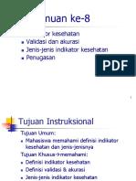 ukuran_indikator_kes_3.ppt