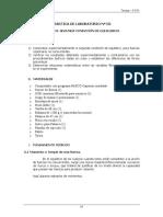 Laboratorio 2 Estatica 2.doc