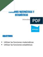 04-Funciones-Matematicas-y-estadisticas-corregido.pptx