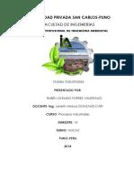 GASES INDUSTRIALES.pdf