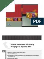 guia_profesiones_2007 TECNICAS.pdf