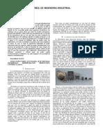INVEST_1I2_T01_GONZALEZVIQUE(1).pdf