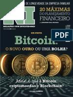 20 Máximas Do Planejamento Financeiro Dezembro de 2017 Janeiro 2018 Edição 217
