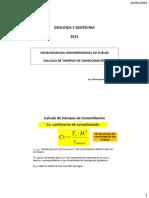 Calculos de Tiempos de Consolidacion_opt