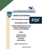 Unidad-1-Filosofias-de-La-Calidad.docx