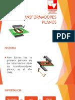 Diapositivas-Trafos