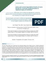 Dialnet-CaracterizacionNutricionalYDeLaCineticaDeDegradaci-3697941.pdf