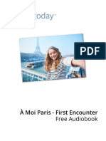 A Moi Paris First Encounter - Transcript.pdf