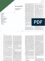 Aumont - Diccionario teórico y crítico del cine - Selección - ver CLÁSICO y GÉNERO.pdf