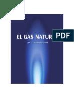 El_Gas_Natural_002.pdf