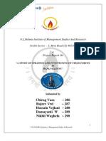 PDFOnline(5)