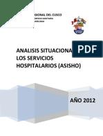 AnalisisSituacionalServiciosHospitalarios2012