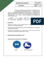 307108146-Laboratorio-04-Mecanica-de-Solidos.docx