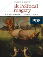 Brock%2c Roger-Greek Political Imagery From Homer to Aristotle-Bloomsbury Academic (2013)