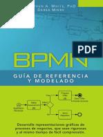 Tapa de Libro BPMN.pdf