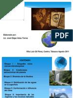 Geografía programa.pptx