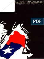 Chile OSPAAAL.pdf
