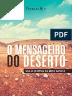 #Apostila 500 Questões Da Cespe (2017) - Nova Concursos