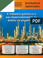 Introdução Engenharia QuimicaREBEQ_v30n1