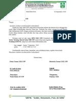 Surat Peminjaman Fbs