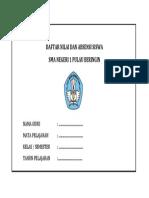 DAFTAR NILAI DAN ABSENSI SISWA CAPER DEPAN.docx
