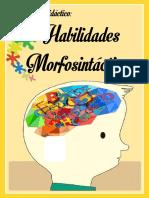 CUADERNILLO HAB. MORFOSINTÁCTICAS Parte 1.pdf
