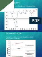 Presentación Entorno Ecónomico 2018.pptx