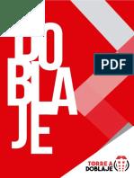 BROCHURE LEGAL TORRE A.pdf