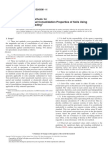 ASTM-D2435-11-One-Dimensional-Consoildation-Incremental-Loading-converted.docx