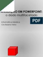 ANIMAÇÃO EM POWERPOINT.pptx