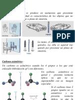 2. Estereoqu�mica 2E