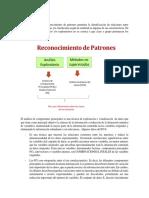 Datos sobre estadistica multivariable.docx