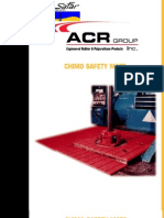 ACR Safety Mats