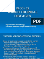 Major tropical diseases-Edit.ppt