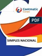 Simples_Nacional.docx
