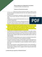notas de resumen .docx