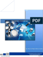 Modulo Introducción a las Telecomunicaciones(2).docx