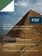 DogmaCero- 1 enero-febrero 2013.pdf