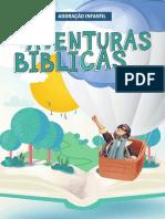 WEB_ADORACAO-Infantil_2018.pdf