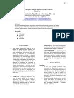 PIF-fisica 1 entrega (GERMAN).docx