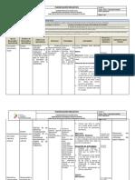 PLANIFICACION EDUCATIVA PARA CENTRO INFANTILES.docx