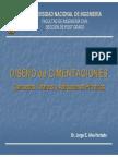 Diseno Cimentaciones-ConceptosTeoricosyAplicacionesPracticas.pdf