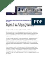 Articulos-de-RSD-Alex.pdf