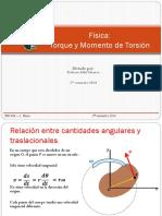 16_Torque.pptx