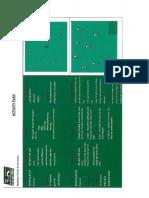 U6_Week_1_Activity_Plan.pdf