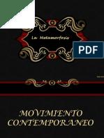 lametamorfosis-120730145039-phpapp02