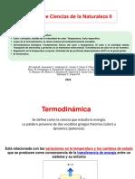 Clase 4 - Termodinámica - IMPRIMIR.pptx