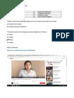 Huacachino Malpartida Judyt +Examen parcial.docx