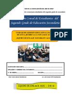 ECE-SECUNDARIA-2016-BRAVO[1].pdf