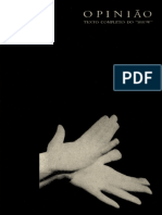 Opinião. Texto completo do show (1965).pdf